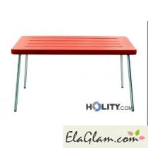 tavolo-in-polietilene-e-acciaio-h6429
