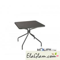 tavolo-quadrato-di-emu-h19237