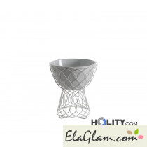 vaso-di-design-in-acciaio-emu-h19262