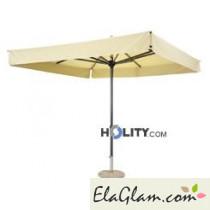 ombrellone-telescopico-in-alluminio-e-acrilico-h1426