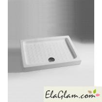 piatto-doccia-rettangolare-h10