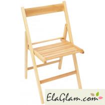 sedia-pieghevole-in-legno-di-faggio-naturale-h8247