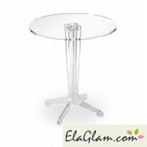 tavolino-in-plexiglass-h9615