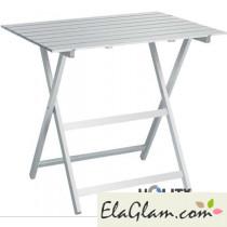 tavolo-pieghevole-in-legno-h8220