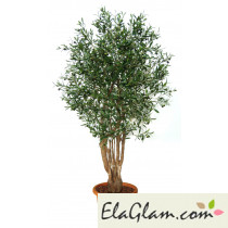 ulivo-malabar-pianta-artificiale-h9304